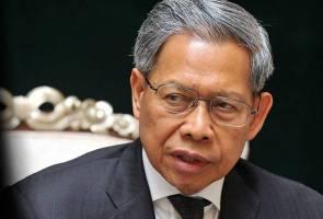 Pendedahan kepincangan pentadbiran kerajaan Kelantan mungkin ada kebenaran - Mustapa