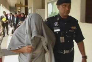 Youth and Sports official charged by MACC for misappropriating govt funds