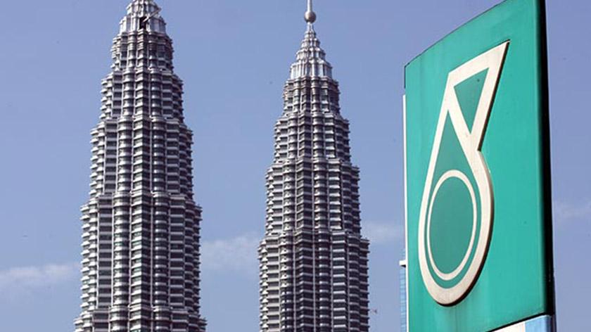 Petronas akan lepaskan 1,000 jawatan