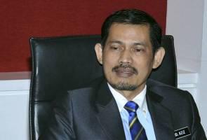 SPRM siasat 50 orang termasuk Datuk dalam kes seleweng rumah mangsa banjir Kelantan