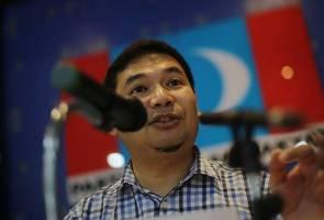 'Deklarasi Rakyat': Pakatan Harapan dapat tembusi pengundi Melayu atas pagar