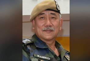 Polis tunggu laporan penuh identiti kumpulan culik empat rakyat Malaysia di Sabah