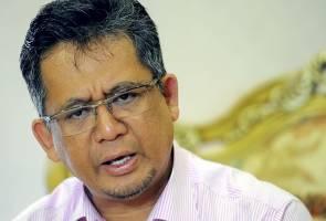 Ahmad Razif to continue as Terengganu MB