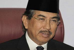 Sabah to continue drive towards human capital development excellence - Musa
