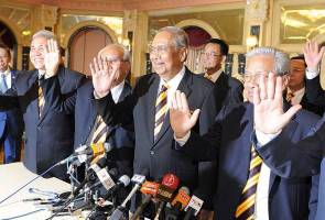 Rising cost of living top concern among Sarawak voters - Merdeka Center