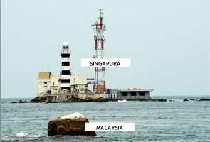 Batu Puteh: 4 perkara setiap warga Malaysia perlu tahu