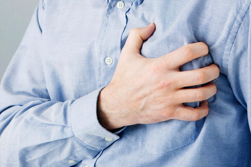 Di peringkat global, kegagalan jantung menyebabkan kos RM450 bilion ke atas ekonomi dunia setahun. - Gambar hiasan