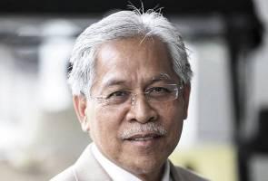 RM1.85 billion collected via public universities endowment funds