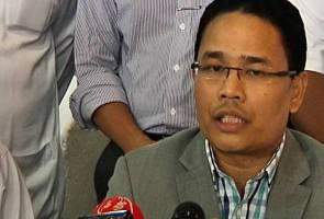 Laporan konspirasi: Pergerakan Pemuda UMNO serah pada polis