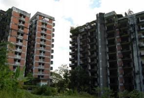 'Please demolish remaining Highland Towers' - Ampang residents