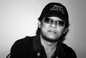 Legenda muzik Indonesia, Deddy Dores meninggal dunia
