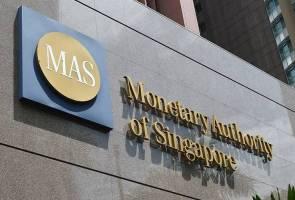 MAS arah BSI Bank di Singapura ditutup