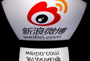Weibo will help boost Chinese tourist arrivals to two million this year