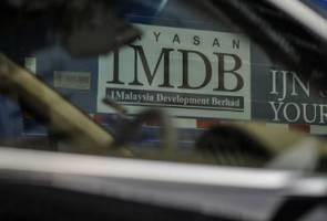 Kabinet akan tentukan Laporan Audit 1MDB di bawah OSA atau tidak - PAC