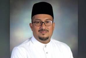 Segera siasat individu dalam laporan Pemuda UMNO - Shaiful Hazizy