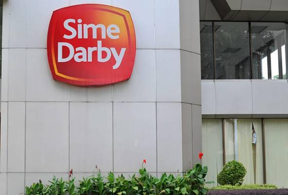 Perancangan awal pastikan Sime Darby tidak terkesan ketidakstabilan ekonomi