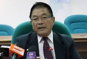Kerajaan negeri Pulau Pinang perjelas kos RM305 juta