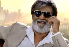 Trailer 'Kabali' versi BM kini viral, peminat pula 'memberontak'