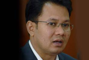 Proton appoints Syed Faisal as chairman