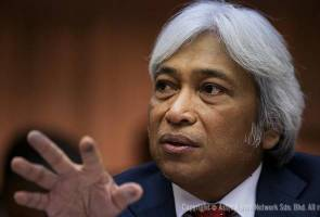 Strengthened transparency framework to come in force on Jan 1 - BNM Governor