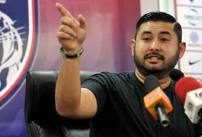 TMJ cadang modul pendidikan 'Bangsa Johor', galak perpaduan antara kaum