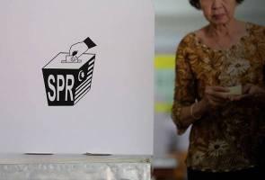 Kaji Selidik IDE: Pakatan Harapan mampu kekal kedudukan di Selangor?
