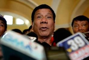 Apa hak Filipina untuk menuntut Sabah?