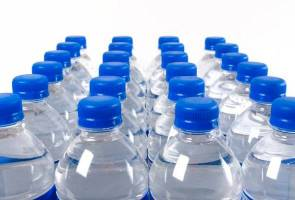 Chemicals found in everyday plastics linked to chronic diseases in men: Study
