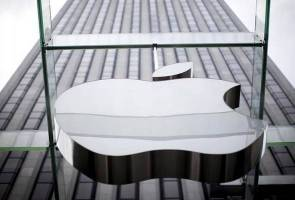 Apple will debut new iPhone at its new 'spaceship' campus