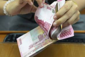 Bank Rakyat to offer money transfer service to Indonesia