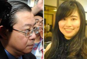 60 witnesses to be called for Guan Eng's corruption trial