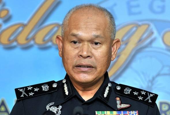 Polis Diraja Malaysia (PDRM) memerlukan kerjasama semua pihak dalam menangani masalah dadah membabitkan pelajar sekolah.
