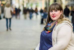 Ibu hidap obesiti bakal lahirkan anak yang obes - Kajian