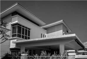 MyDeposit: 5 perkara tentang Skim Pembiayaan Deposit Rumah Pertama