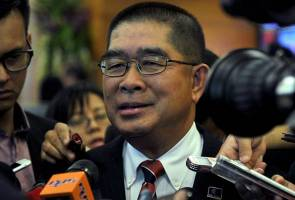 Proposal to build Sandakan power plant to be brought to Cabinet soon