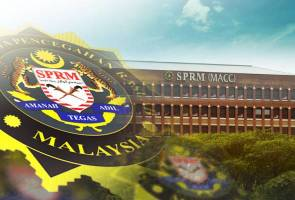 MACC enlists Taxation Act in strengthening corruption prevention