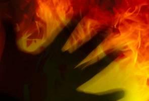 Pusat pengajian pondok perlu tingkatkan tahap keselamatan cegah kebakaran