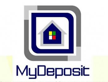 MyDeposit