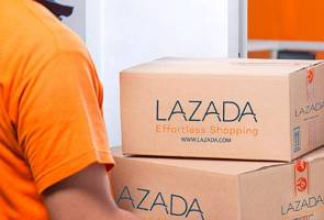 Lazada Malaysia to expand automotive products range