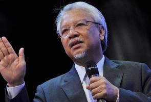 78 peratus rakyat Malaysia tiada simpanan persaraan minimum - Husni