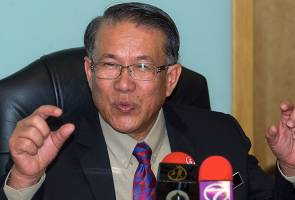 No white elephant projects in DBKL area