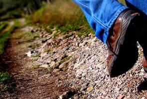 Romanian trekker dies in Nepal: police