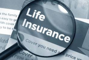 Life insurance sector has growth potential, says MII