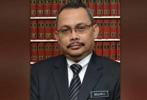 SPRM guna Akta Percukaian perkukuh usaha banteras rasuah