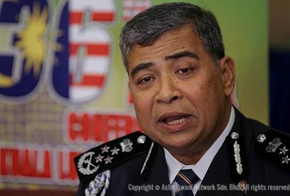 Kes culik Sabah: Dua rakyat Malaysia dijangka tiba di KLIA malam ini