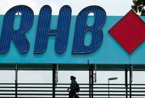 RHB revises base rate, BLR and BFR