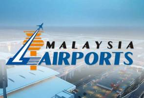 Malaysia Airports beefing up efforts to 'welcome' SEA Games athletes