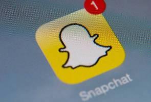 CEO Snapchat dikecam gara-gara komen sensitif berhubung negara miskin