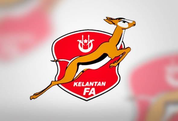 Kelantan mahu ulangi kemenangan ke atas Kuala Lumpur