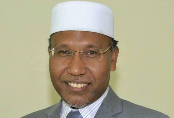 Penghuraian usul pindaan RUU 355 satu kejayaan besar - Idris Ahmad